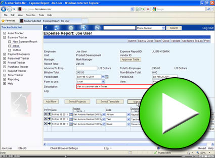 Great plains accounting software free trial